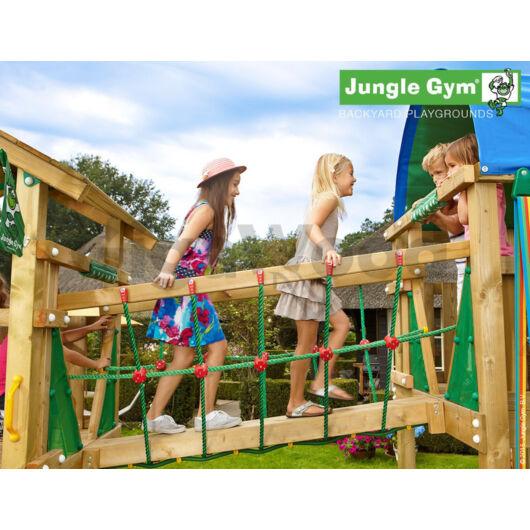 Jungle Gym Net Link