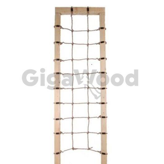 Kötélháló 1,50x2,70m